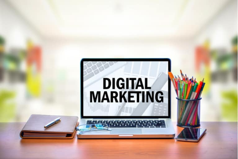 Agencia Marketing Digital Guadalajara
